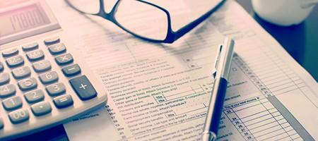 hp-accounting